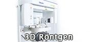 zahnarzthannover-dreidimensionales_roentgen