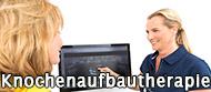 zahnarzthannover-knochenaufbautherapie