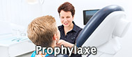 zahnarzthannover-prophylaxe