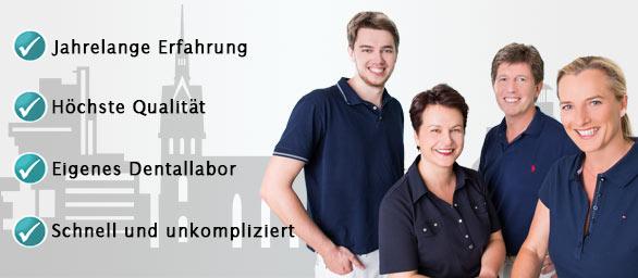 zahnarzt-hannover-leistungen-kopfschmerzen