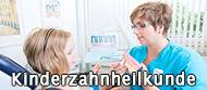 zahnarzthannover-kleefeld-kinderzahnheilkunde