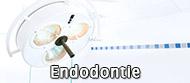 zahnarzthannover-lahe-endodontie