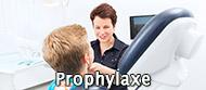 zahnarzthannover-lahe-prophylaxe