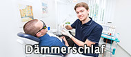 zahnarzthannover-misburg-daemmerschlaf