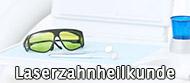 zahnarzthannover-plz30179-laserzahnheilkunde