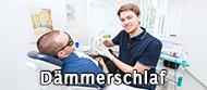 zahnarzthannover-plz30655-daemmerschlaf