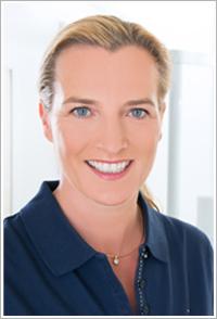 Dr. Annekatrin-Geßner