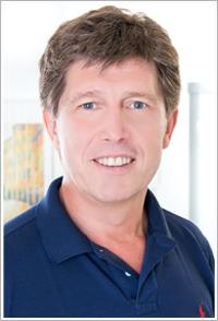 Dr. Michael Wehr
